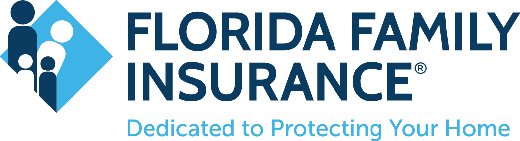 Homeowners insurance coral springs parkland margate Homeowners insurance florida